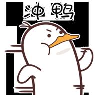 在衢州读在职双证管理类研究生,10月10日开始报名!!!