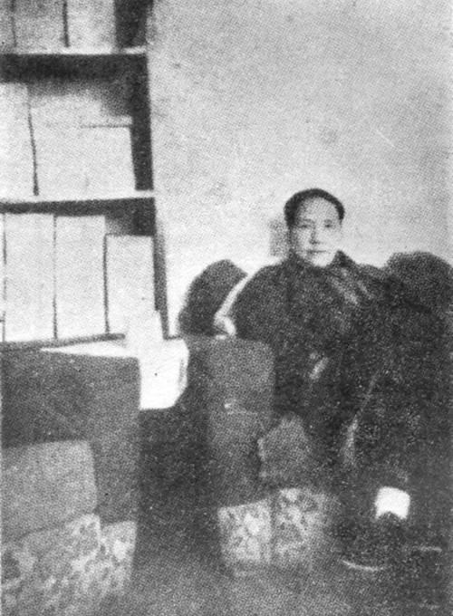 他没有文凭,却是全中国最博学的人,300年来无人能敌,连梁启超都甘拜下风