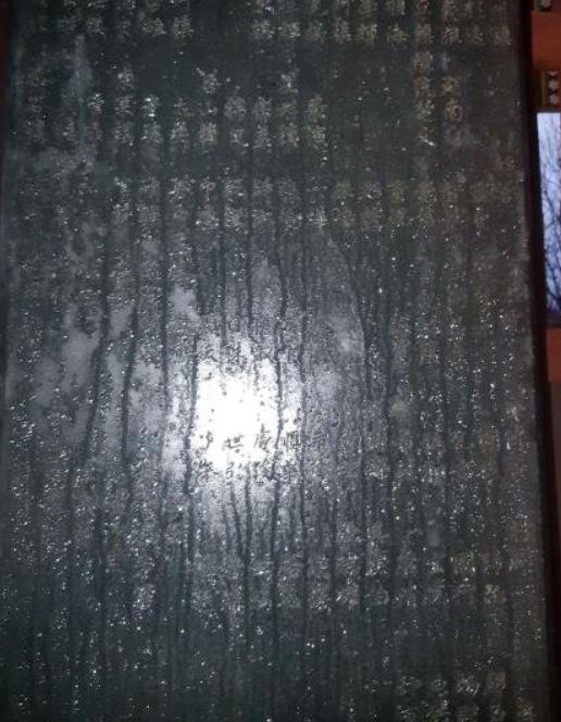 """金沙0029是假网站吗,以""""练""""代""""训""""提升能力——师宗县融媒体中心安全播出应急演练速写"""