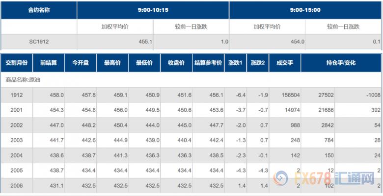 「逢4就送体验金可提现」工信部:全国开通5G基站8.6万个 北上广杭实现5G连片覆盖