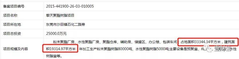 http://www.jienengcc.cn/xinnenyuan/148808.html