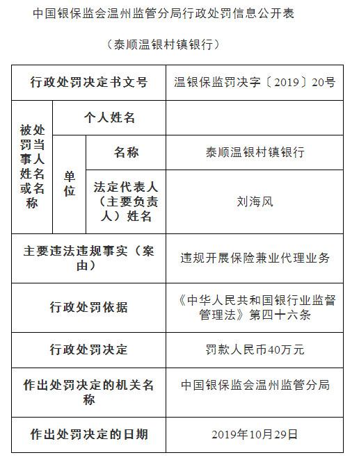大运彩票投注网站-腾讯等机构代表中国主导制定区块链发票国际标准