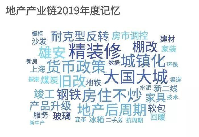 """七彩网络-瓜果熟了,叶子红了……武汉乡村景区玩转""""花样""""丰收季"""
