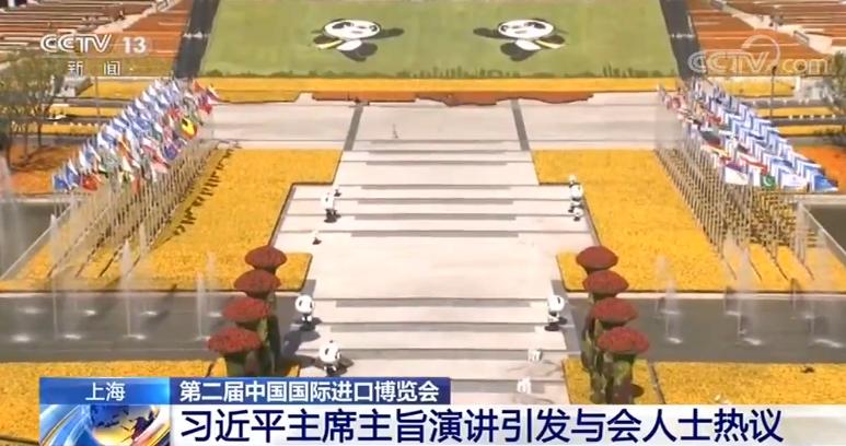 2019亚洲杯滚球投注 - 大杭州第一声春雷已经响过,大杭州第一锅春茶还会远吗?
