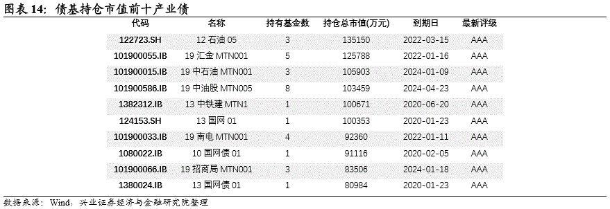 凯发国际官网app下载·俄肉牛产量增长1.3%