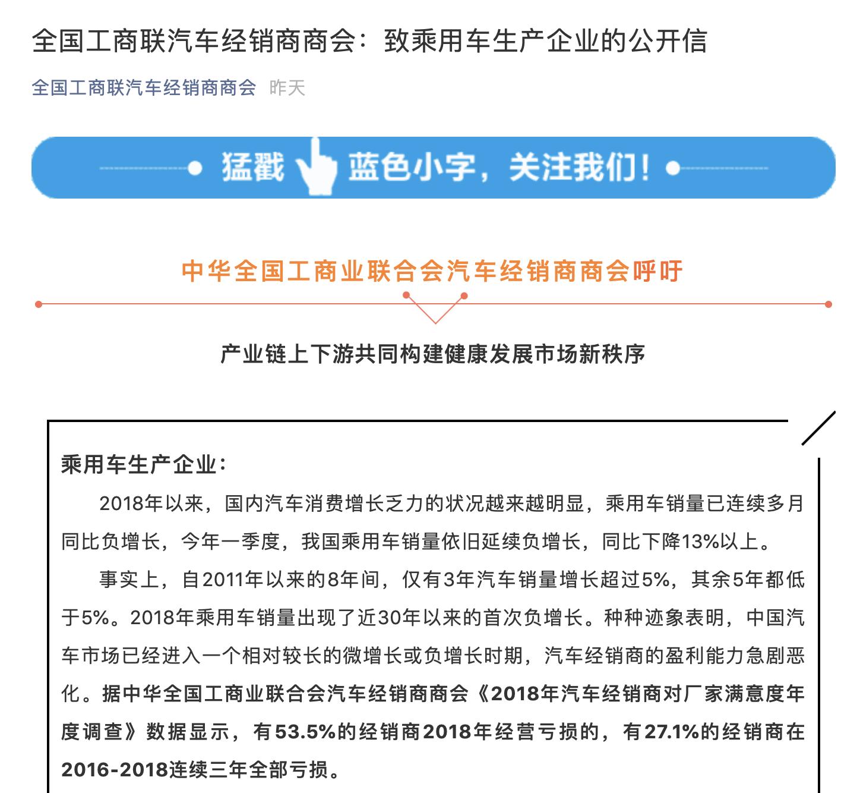 http://www.weixinrensheng.com/caijingmi/249925.html