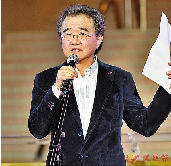 www.hui6611.com - 东莞市反邪教基地落成仪式举行