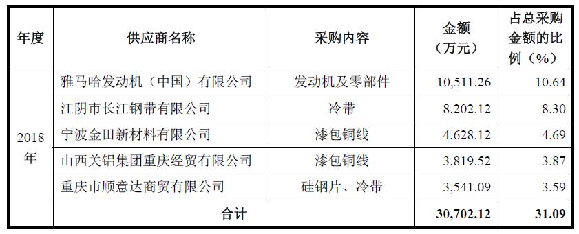新火娱乐手机app下载·加强沟通对话 促进香港发展——访日本前驻华大使宫本雄二
