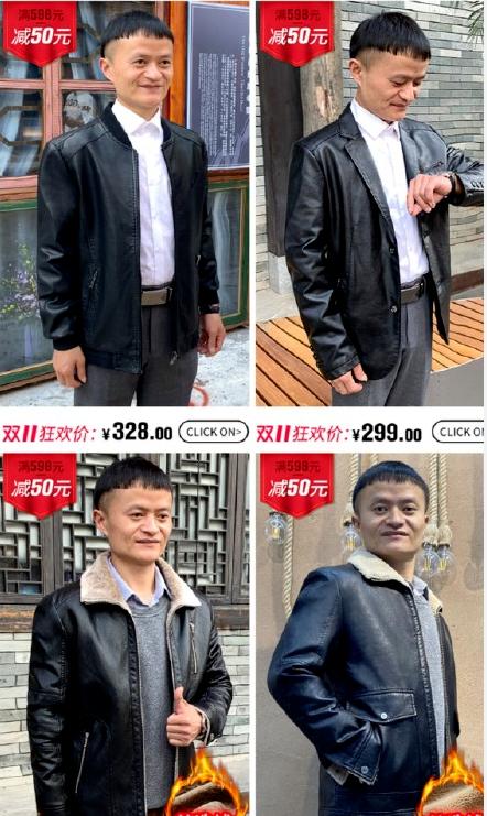 """「越南下龙湾赌场规模怎样」""""背叛婚姻半年了,老婆依然不放过我!""""劝男人,别做错事"""