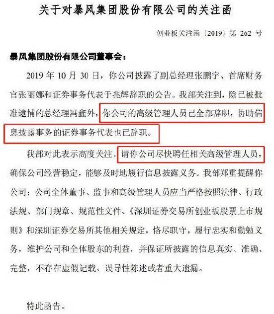 拉斯维加斯平台下载,实实在在体会到中国企业带来的实惠