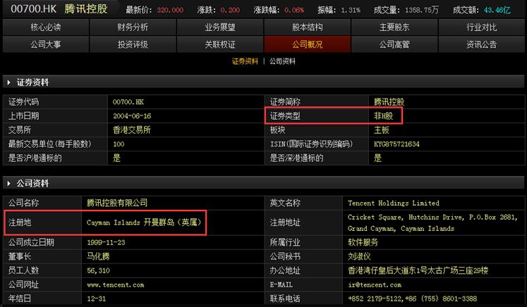 神话娱乐网app_贵州概念股雄起 中天金融复牌冲开跌停后市可期