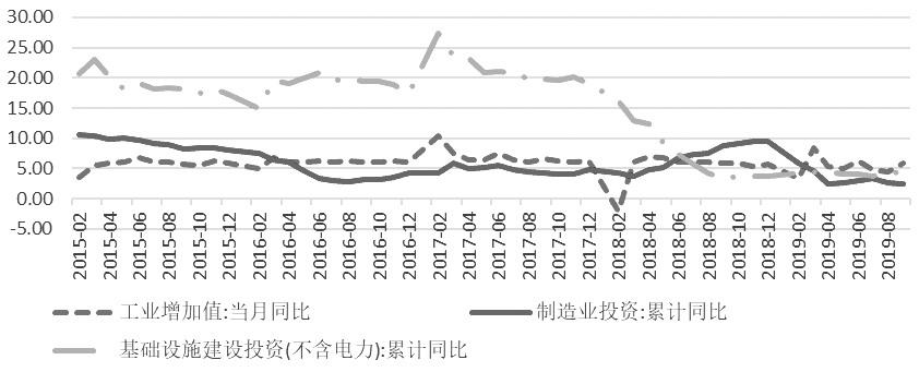 贵宾会资料网站_茅台系列酒完成全年任务80% 李保芳称将加大支持力度