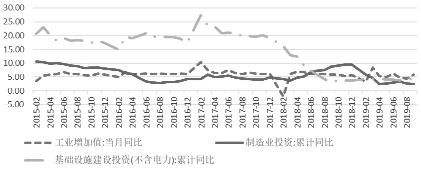 "www、tengbo9885 中国下一个GDP最有可能破万亿的城市,却无缘""新一线""城市"