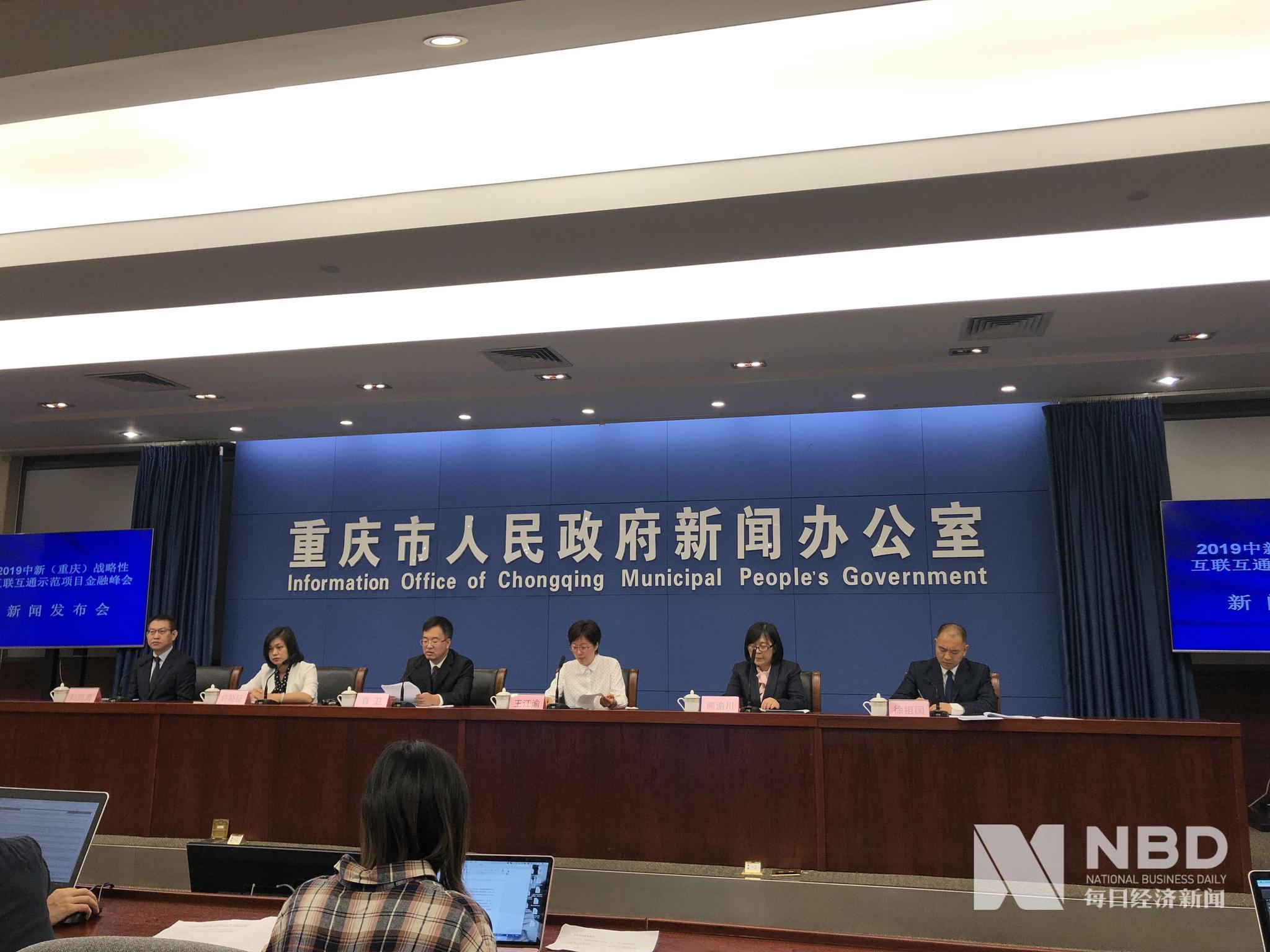 http://www.cqjhjl.com/chongqingjujiao/136566.html