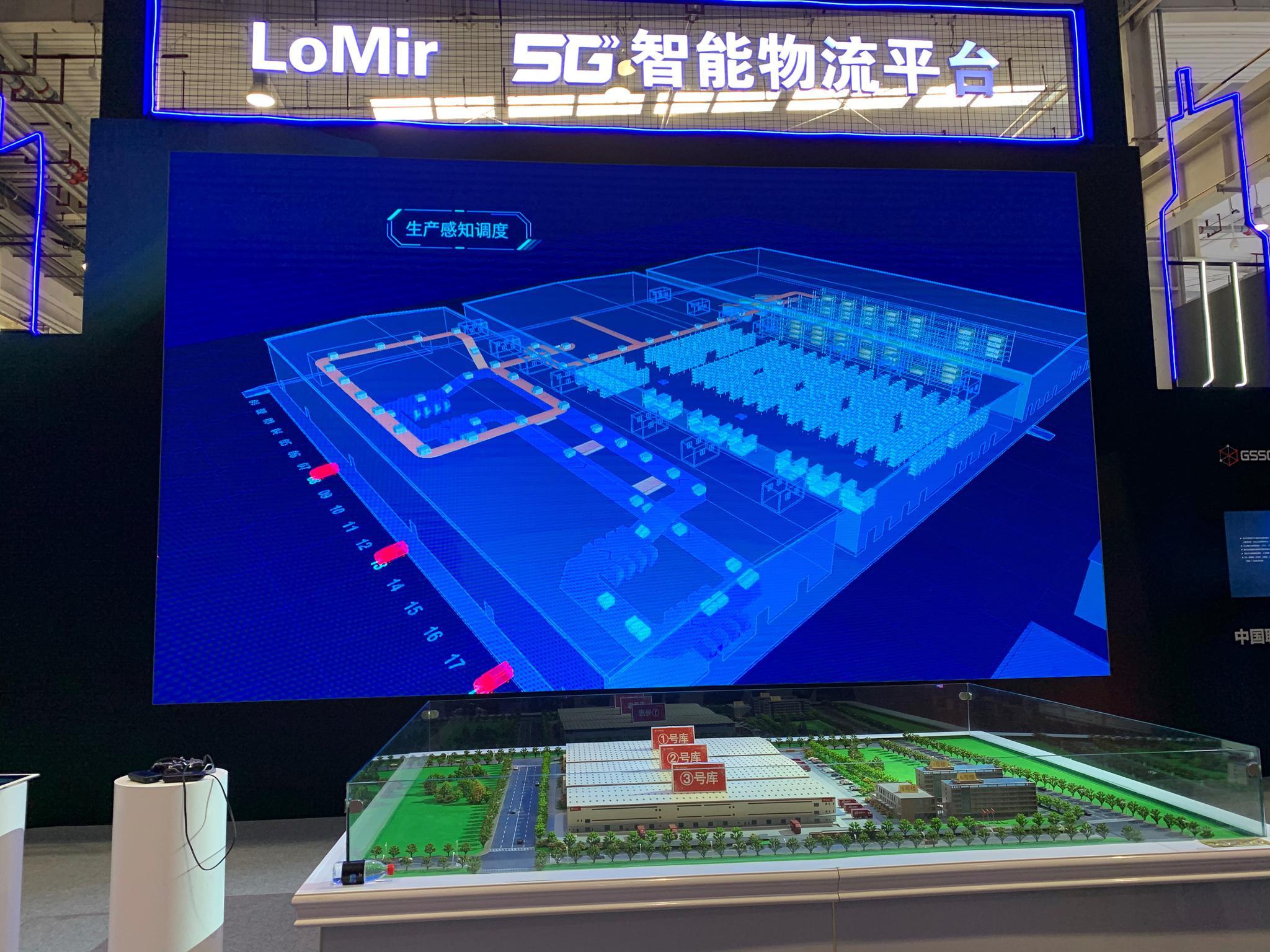 http://www.xqweigou.com/zhengceguanzhu/72569.html
