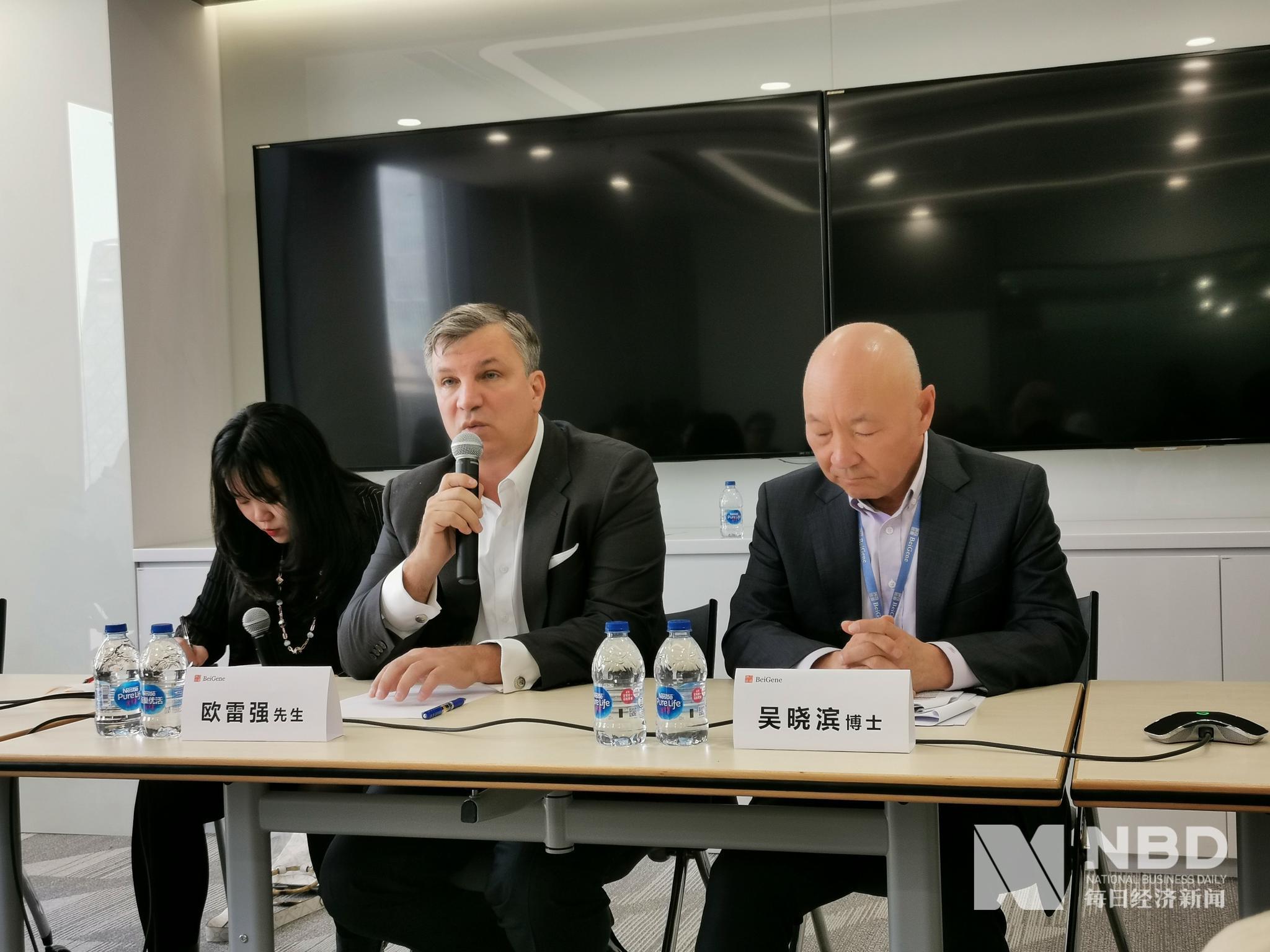电子竞技手续-会稽山绍兴酒股份有限公司2019年第三季度报告正文