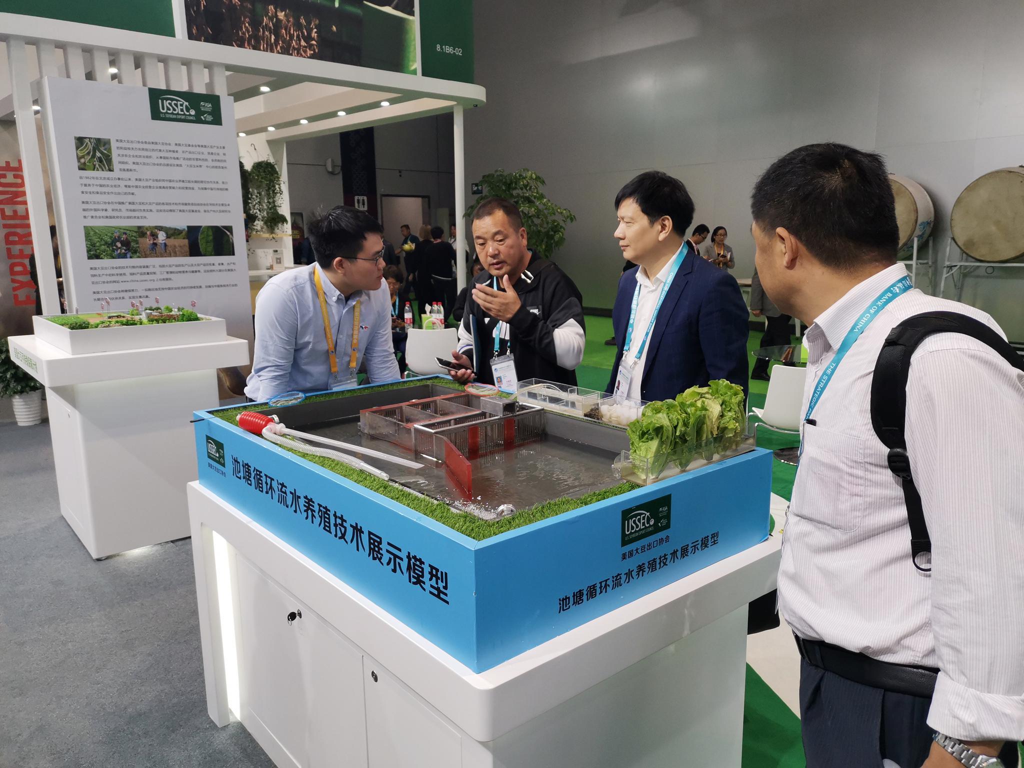 """下载app送18~88彩金-从化""""一揽子""""供电服务为5G建设提速,助力乡村振兴发展"""