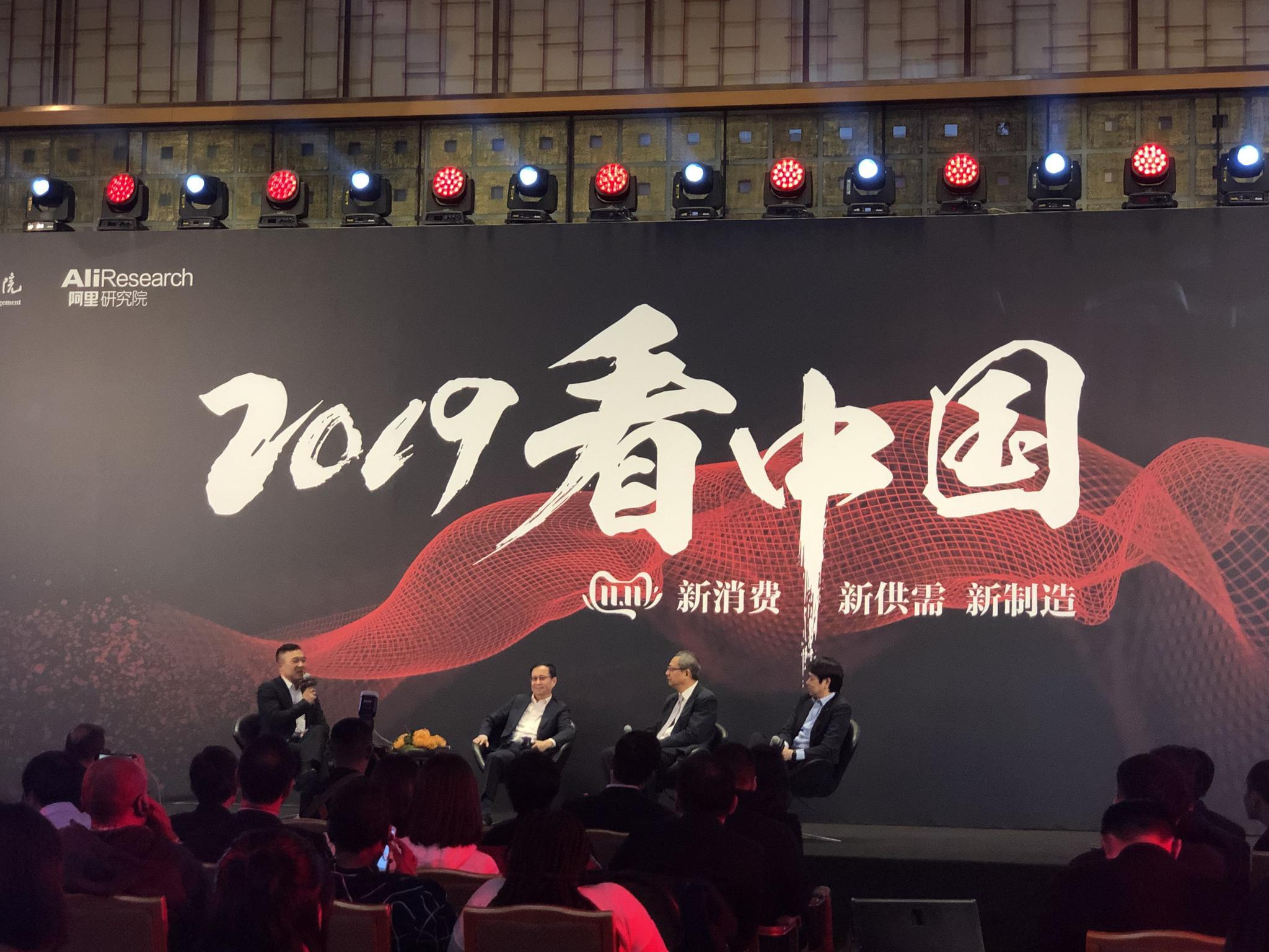 兰博基尼娱乐手机版官网·实力显现!进博会广州签下两大500强项目