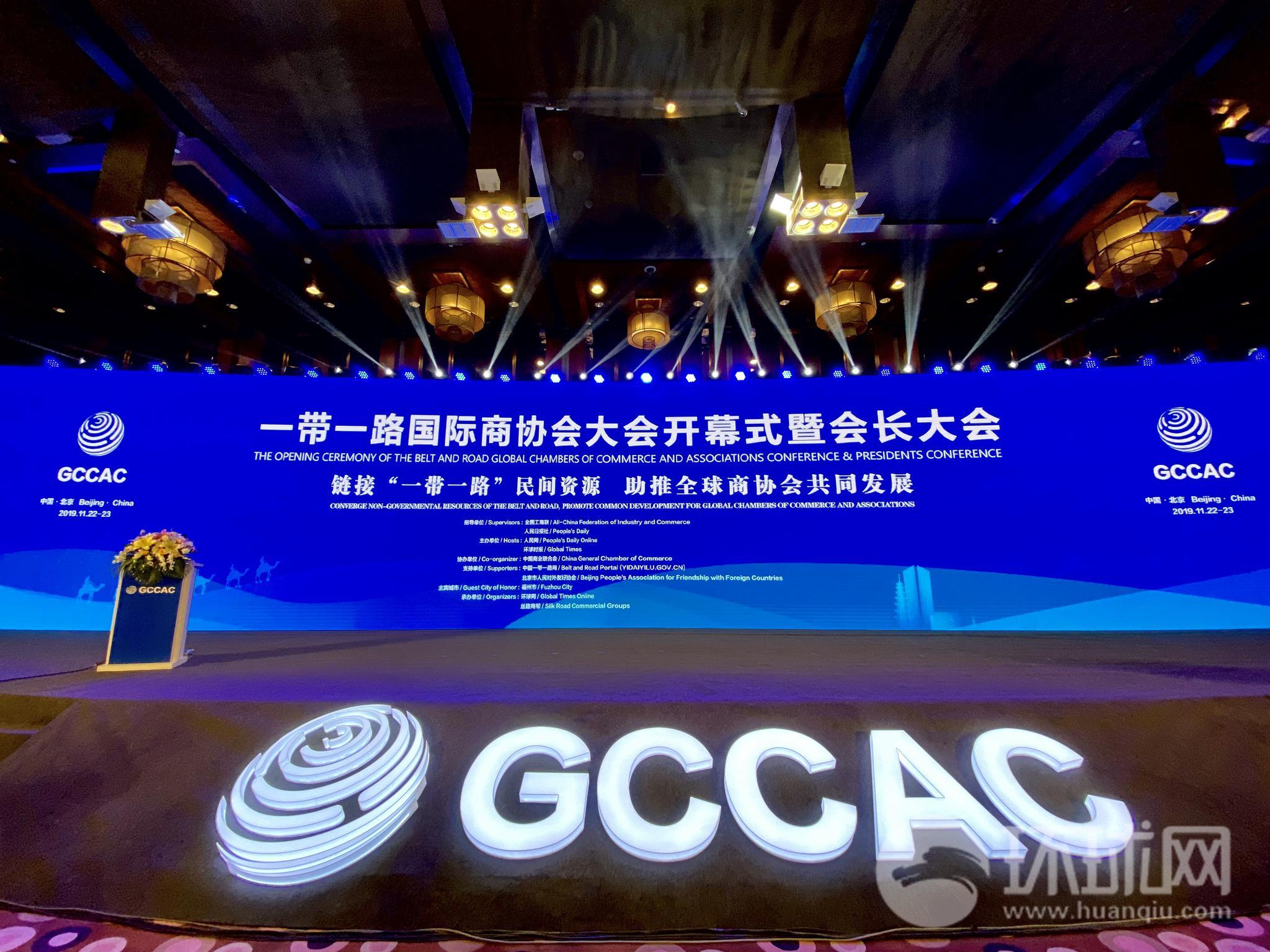 俄罗斯轮盘游戏软件下载|上海调整最低工资标准