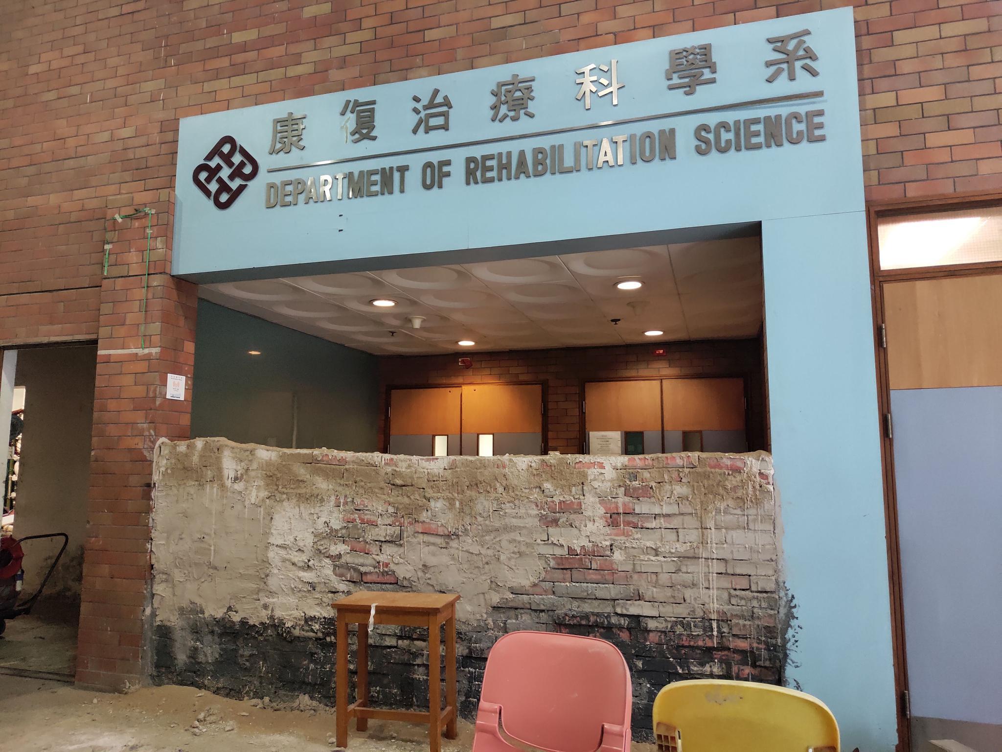 「汇丰娱乐官网」洛杉矶金线轻轨华裔老人被刺案 延审至2020年