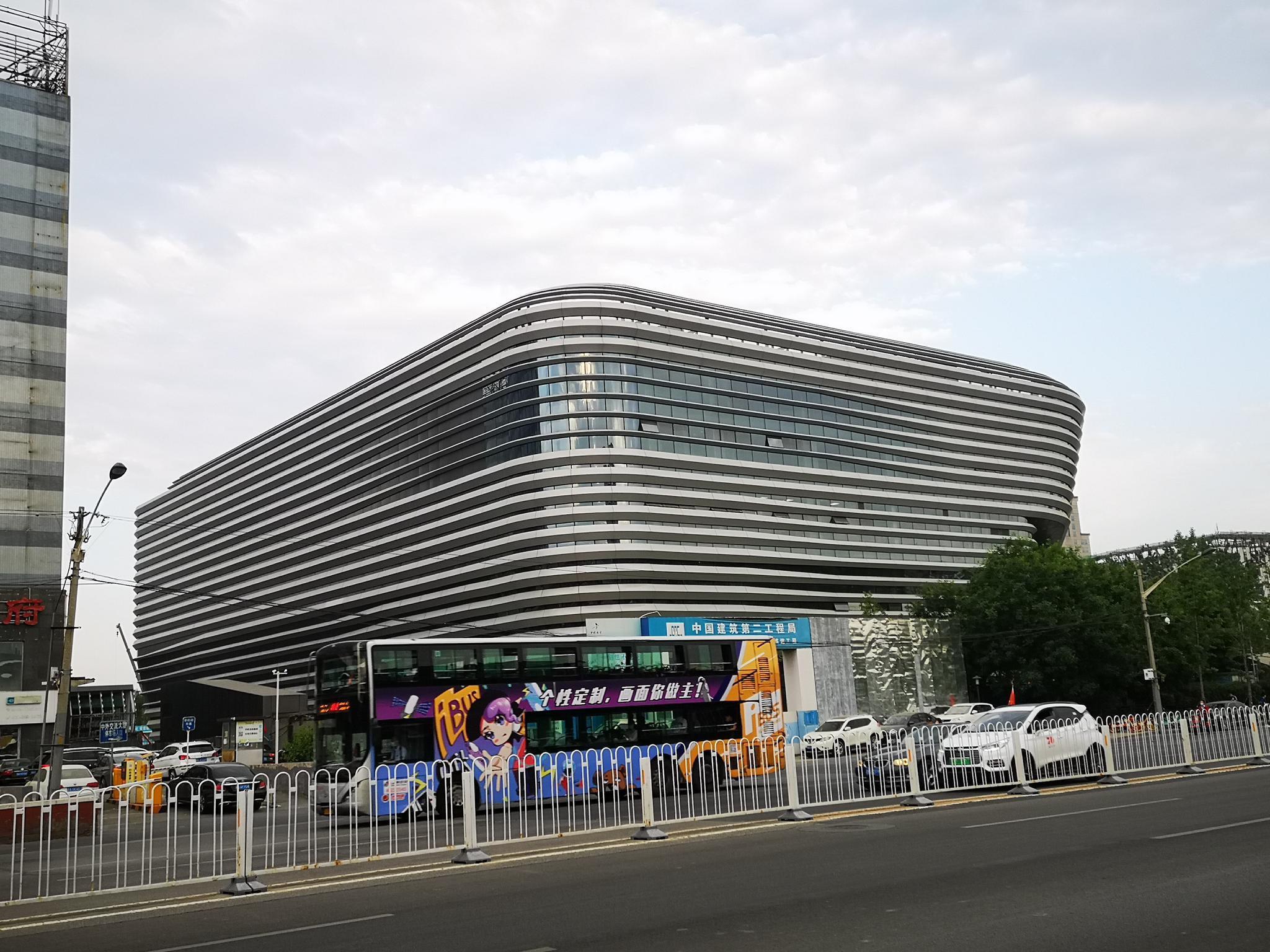 [杏悦娱乐]建冬奥场馆冬运中心综合训练馆冰杏悦娱乐图片