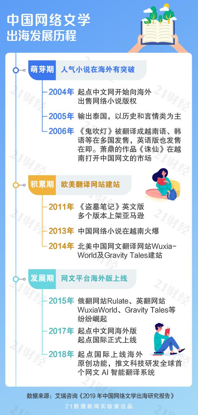 千亿bbin国际娱乐官网 陆凯枫:避险引发暴涨 黄金且看消息面引导