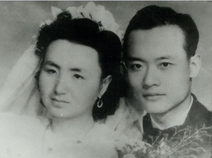 http://www.kmshsm.com/wenhuayichan/24899.html