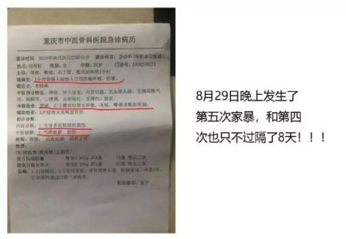 """注册送分可上下分 - """"2019江苏苏北五市精品旅游线路采风活动""""正式启动"""