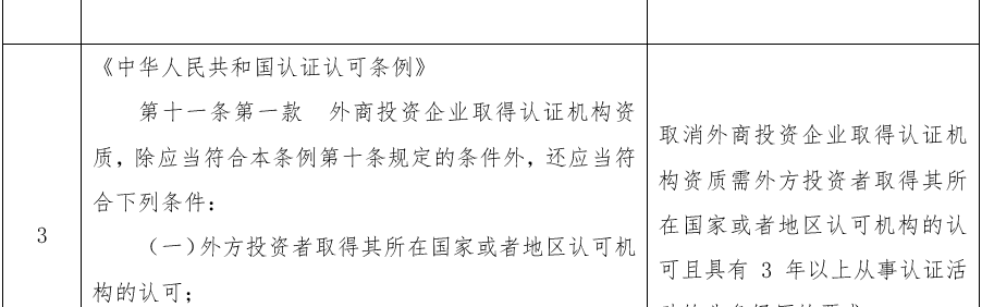 350111com_青岛多家银行已执行房贷新政 与之前基本一致