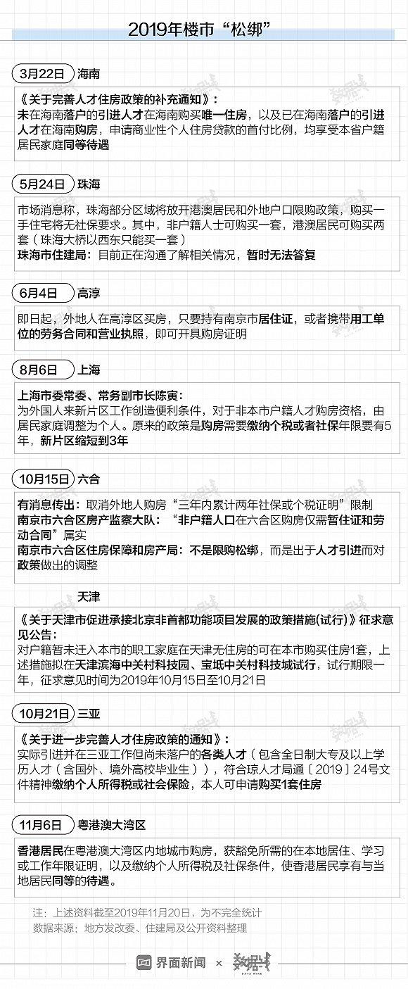 「澳门赌场最小筹码是多少钱」20多年来中国汽车销量首次年度下滑:消费者捂紧钱包