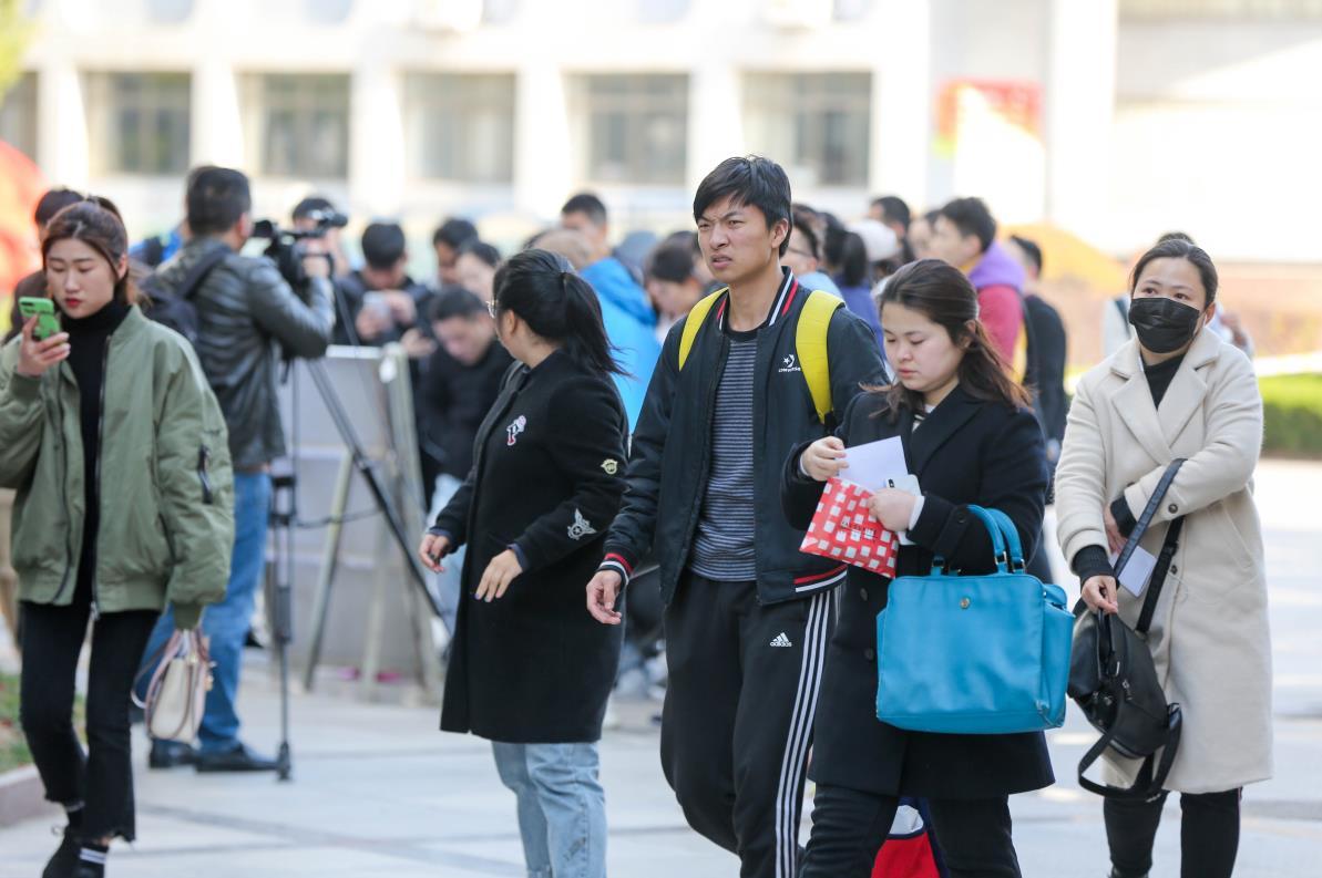 博乐娱乐网 北京海淀发布初中登记入学计划 新增一所民办校