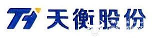 天衡股份信息披露违法违规等4宗罪 被湖南证监局处以数十万元罚款
