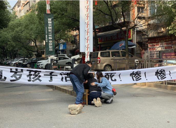 「平博国际是什么」上海国企:把党的工作优势转化为企业的发展优势