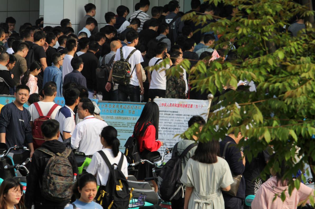 「娱乐产品项目代理」东阳进行公共租赁住房配租 又有135户获保障性住房