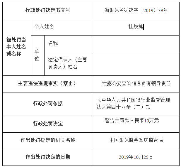 """优发娱乐国际玩家论坛,从""""土飞机""""到网红景点!重庆长江索道你打卡了吗?"""