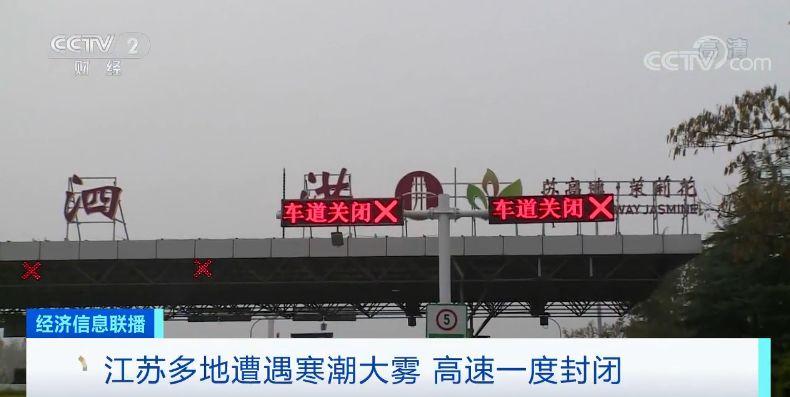 有谁知道手机网投网站 - 广州车展丨海马7X完成首秀:借助互联网全面发力