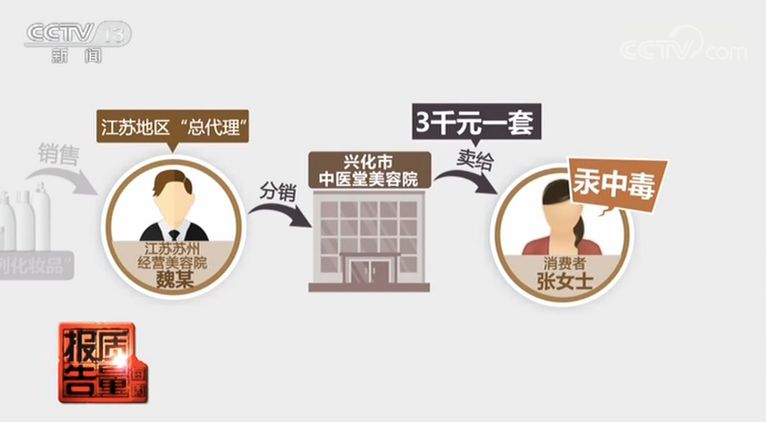 玩时时彩黑彩|冠军赛50仰徐嘉余破纪录 叶诗文副项夺得铜牌