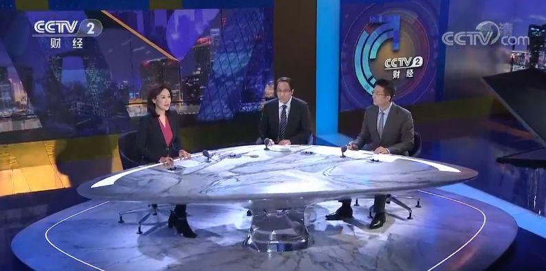打赌不赌钱赌什么,港澳同胞:新中国70年发展 变化翻天覆地