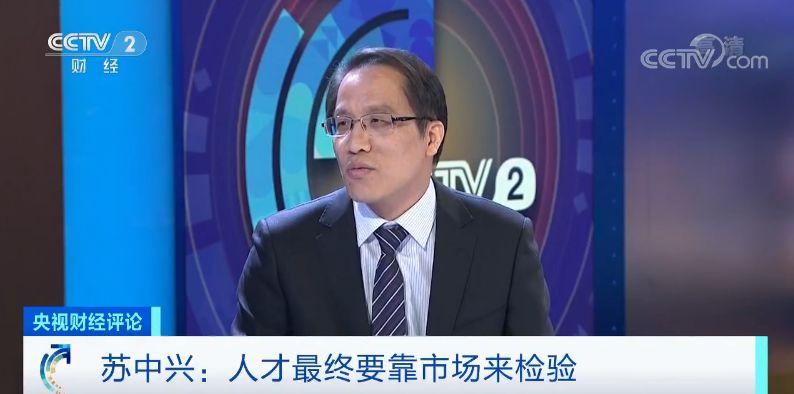 sasa澳门官网 阳东区征兵宣传直通高考考点