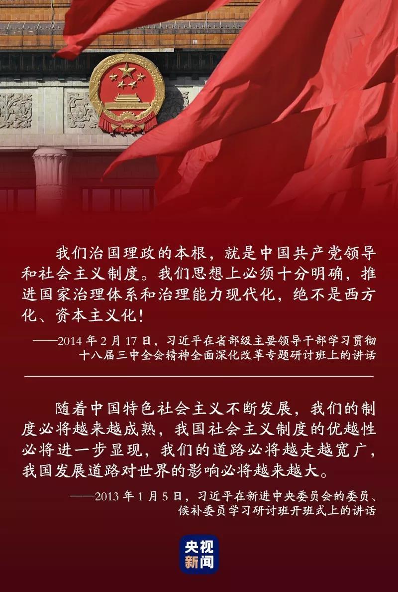 ag娱乐平台集团官网|滴滴顺风车450天后归来:老赖等将无法成为顺风车主