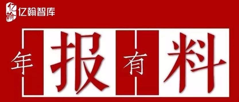 【年报有料(49)丨绿地控股】业绩增长利润率双升,净负债率水平还待改善(2018)