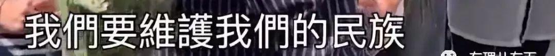 """「鸿运赌场排名」重大人才项目落地!""""星耀南湖""""南湖分活动拉开序幕"""