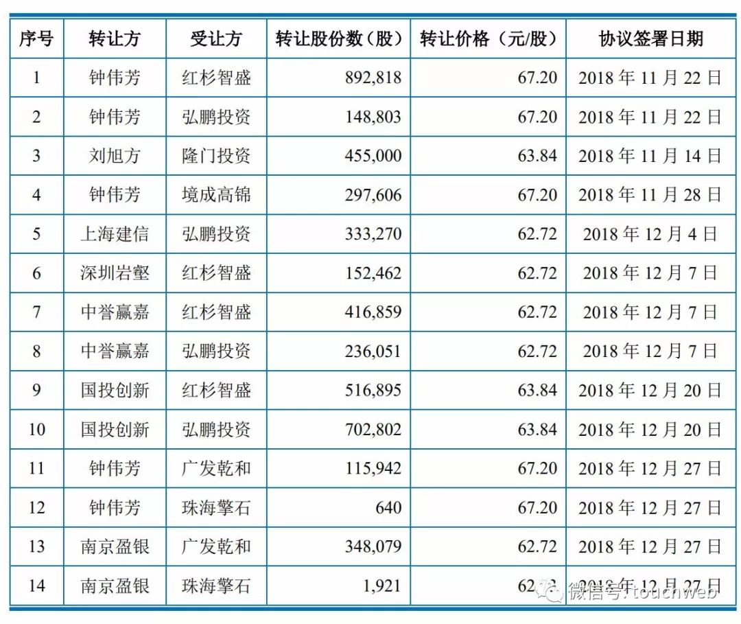 蓝鼎娱乐场优惠红利 一代名将韩先楚为何当了三次排长