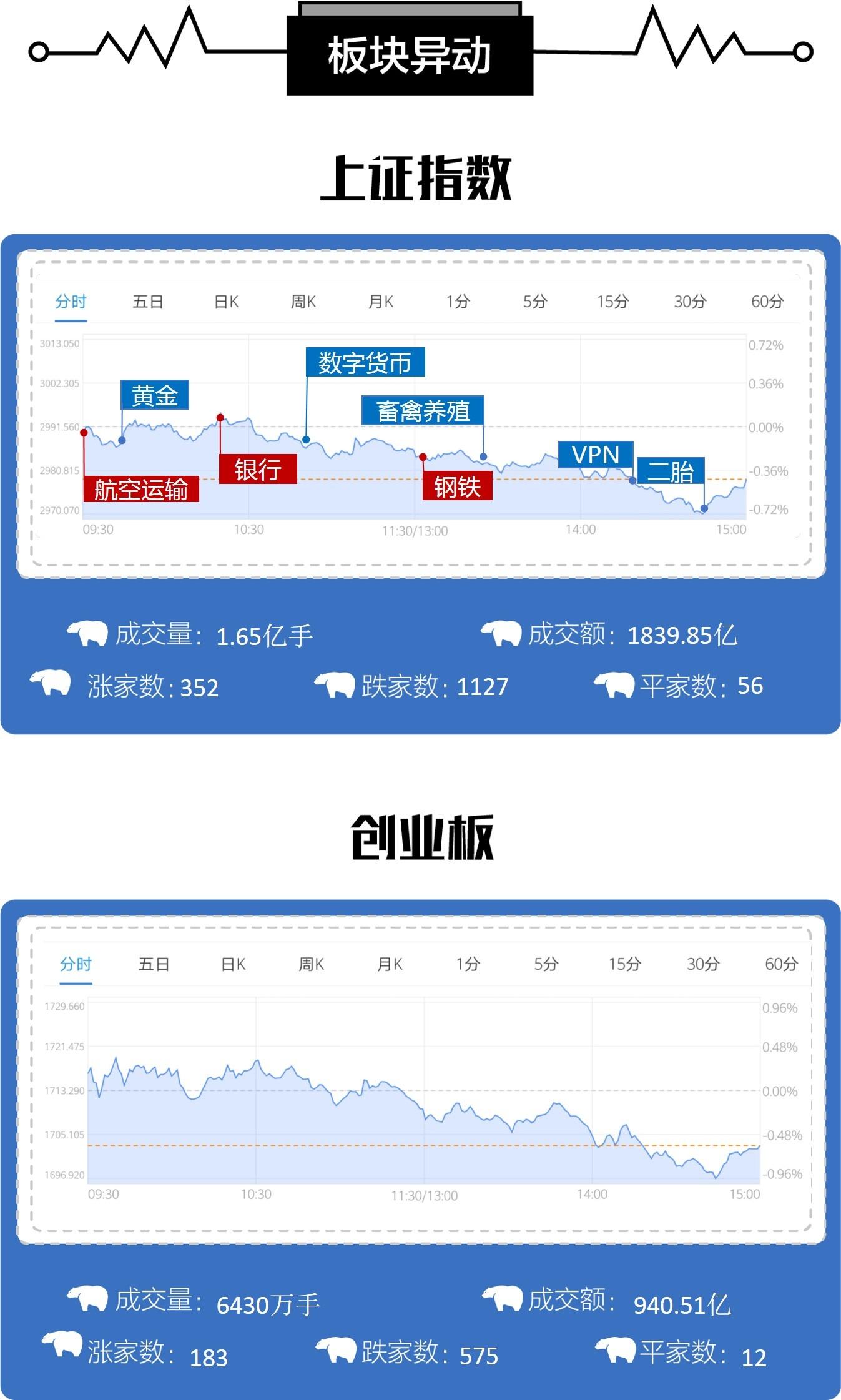 金尊国际平台手机版 五年后,名城丽江要换书记了