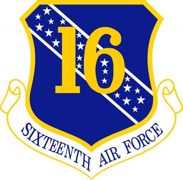 美空军网络战部队正式成立 负责全球网络战和电子战