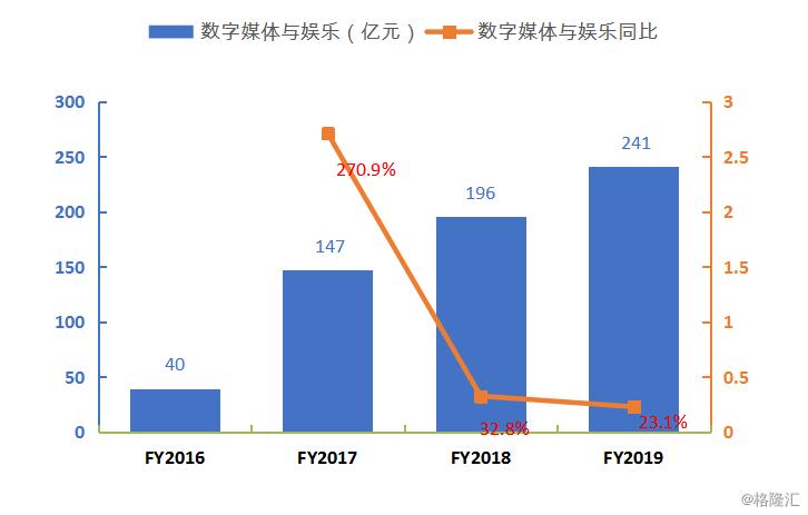 立博线上博彩·中国游客锐减1/4 引发泰国担忧