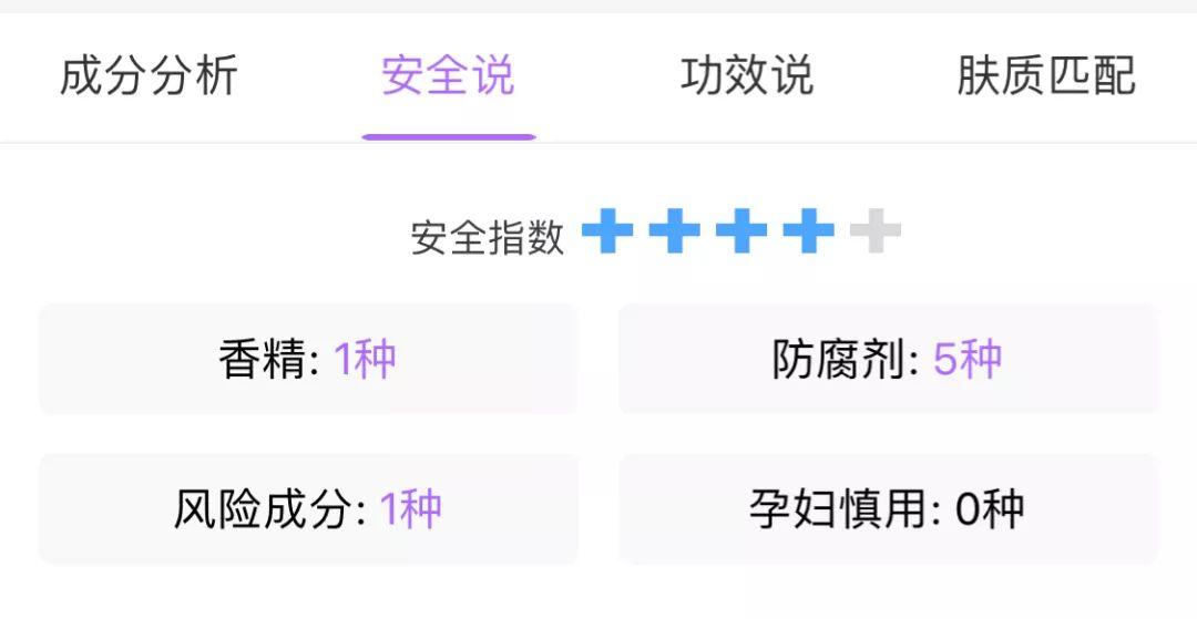 辣妈养成记(内含福利) | 你会相信孕期不能用护肤品的谬论吗?!