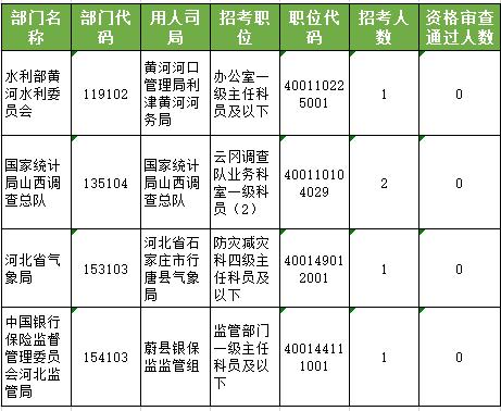 "bbin官方直营网|腾讯推新""吃鸡""手游 业绩能否""大吉大利""?"