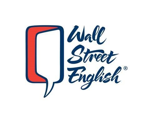 华尔街英语新进外教课程试讲 用角色扮演强化专业技能