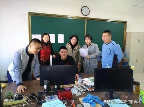 石化工程学校工会组织全体教师开展践行社会主义核心价值观法制专题学习活动